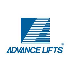 logo_advance-lifts