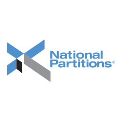 logo_national-partitions